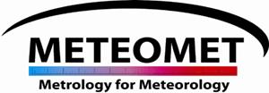 Meteomet